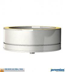 TAMPON PURGE - ISOLE INOX à 40,60€ fabriqué par JEREMIAS