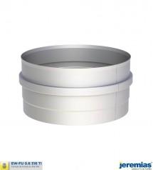 TAMPON BAS - INOX 316 à 12,00€ fabriqué par JEREMIAS